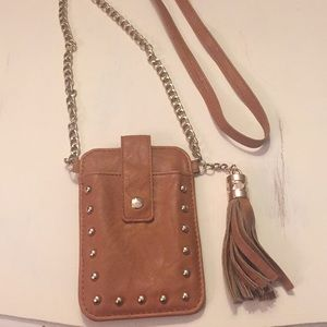 Forever 21 Jewelry - Forever 21 crossbody
